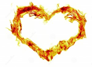 Flammer hjerte2