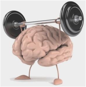 hjernetrim speilvendt