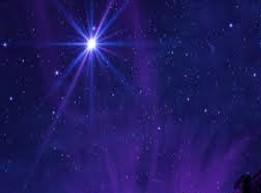 ledestjerne2